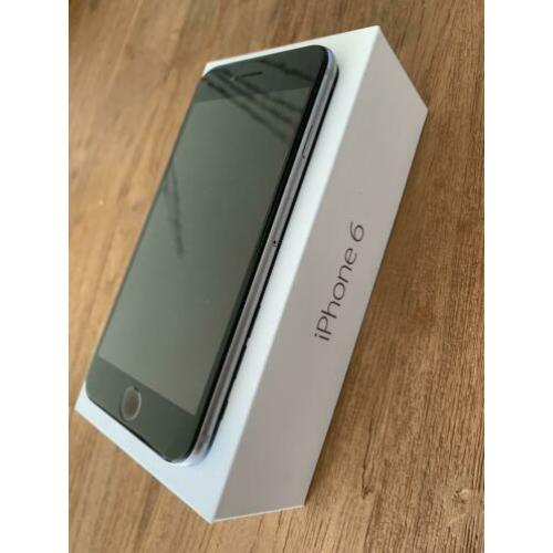 iPhone 6 - 32 GB